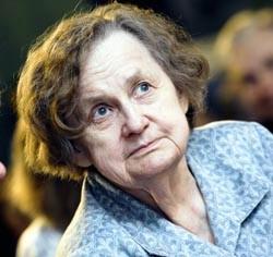 Image of Niit, Ellen