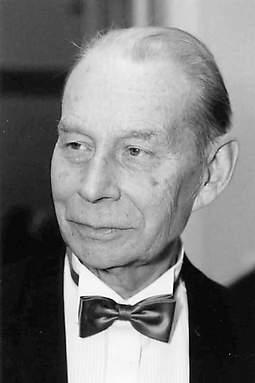 Image of Beekman, Vladimir