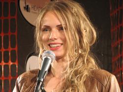Image of Ehin, Kristiina