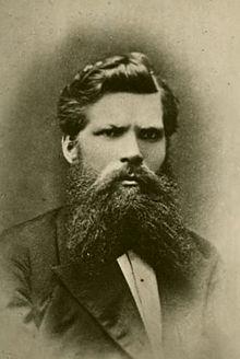 Image of Veske, Mihkel