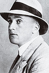 Image of Nescio