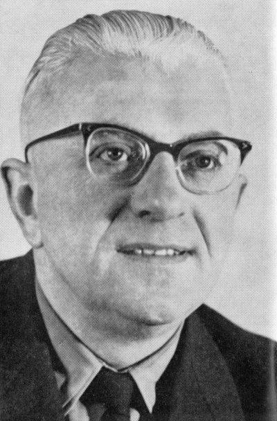 Image of Achterberg, Gerrit