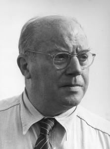 Image of Aiken, Conrad