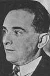 Image of Poláček, Karel