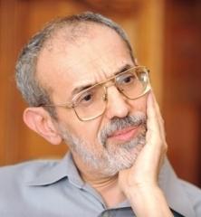 Image of Bari Károly