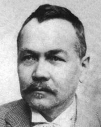 Image of Hviezdoslav, Pavol Országh