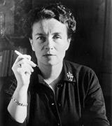 Image of Bermann-Fischer, Brigitte