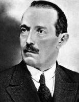 Image of Roy, Vladimír