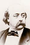 Image of Flaubert, Gustave