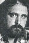 Image of Hajnóczy Péter