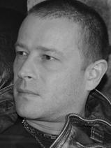 Image of Orbán János Dénes