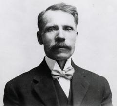 Image of Stephansson, Stephan G.