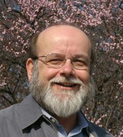 Image of Czipott, Peter