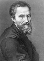 Image of Gavlovič, Hugolín