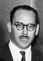 Portre of Suárez Carreño, José