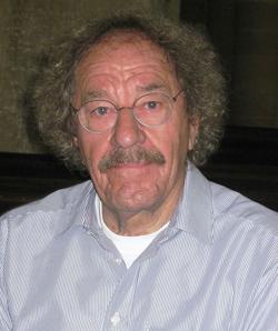 Image of Coran, Pierre