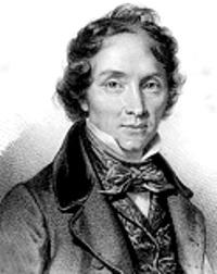 Image of Delavigne, Casimir