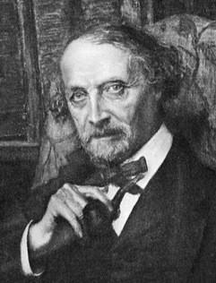 Image of Ménard, Louis