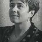 Portre of Dima, Simona-Grazia