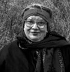 Portre of Тамбовцева-Широкова, Елена Валериевна