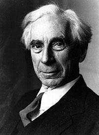 Image of Russell, Bertrand