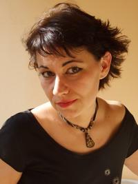 Portre of Ristović, Ana